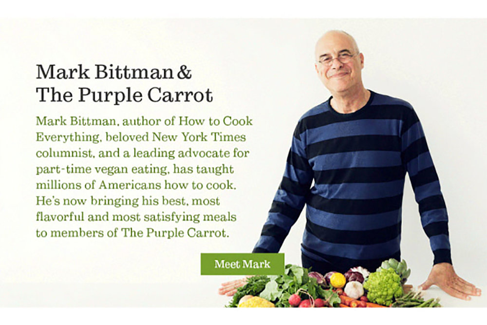 purple carrot.jpg