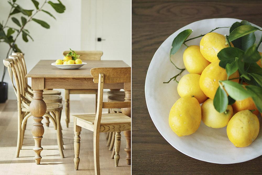 sonoma lemons.jpg