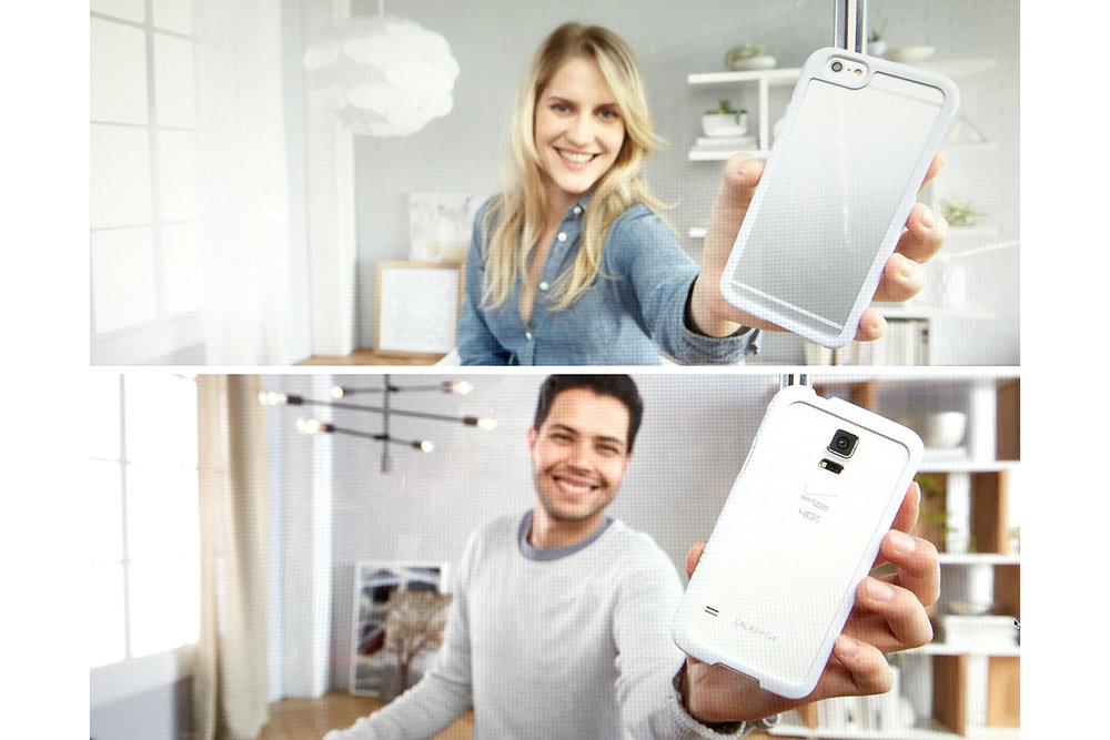 wm phones.jpg