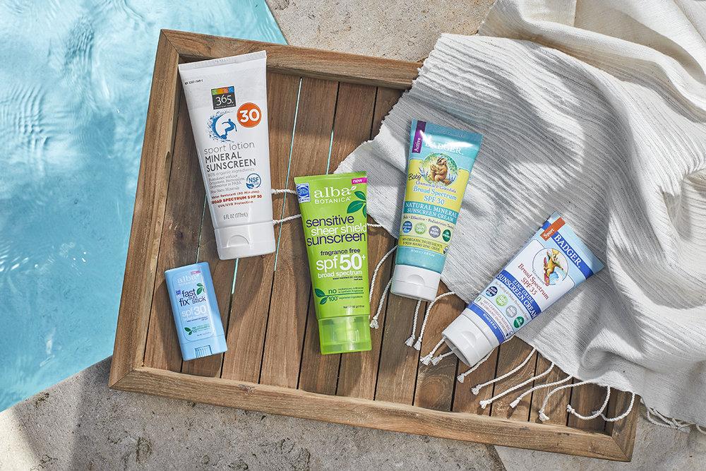 Sunscreen.resized.jpg