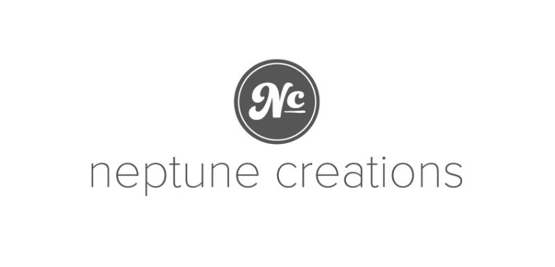Neptune Creations Art