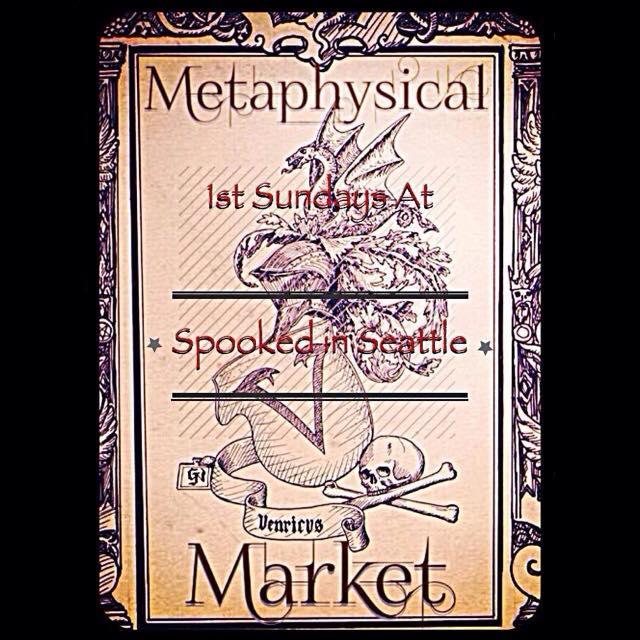metaphysical market.jpg