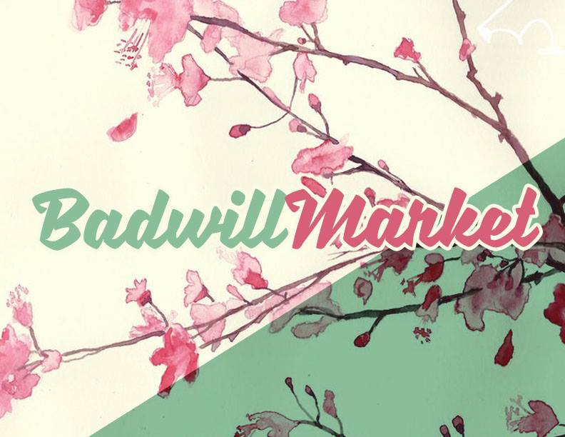 BadWill Market
