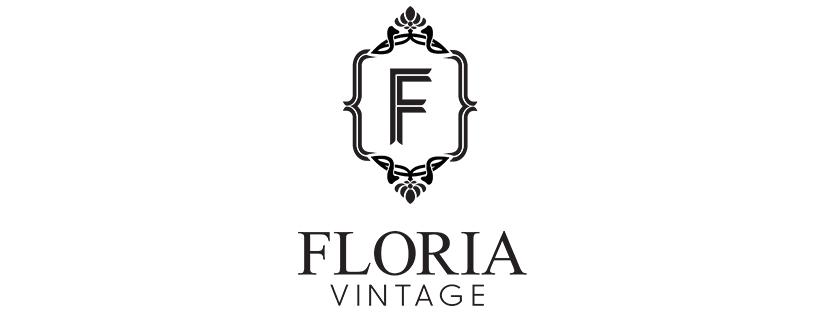 Floria Vintage