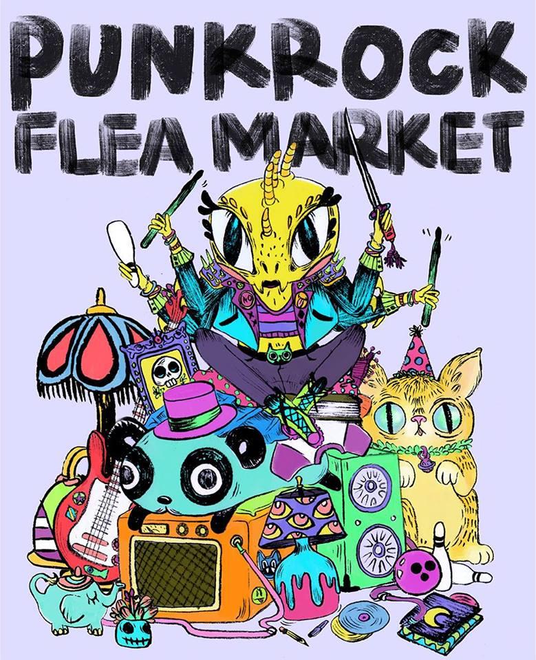 Punk Rock Flea Market.jpg