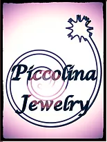Piccolina Jewelry
