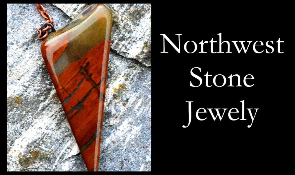 NW Stone Jewelry