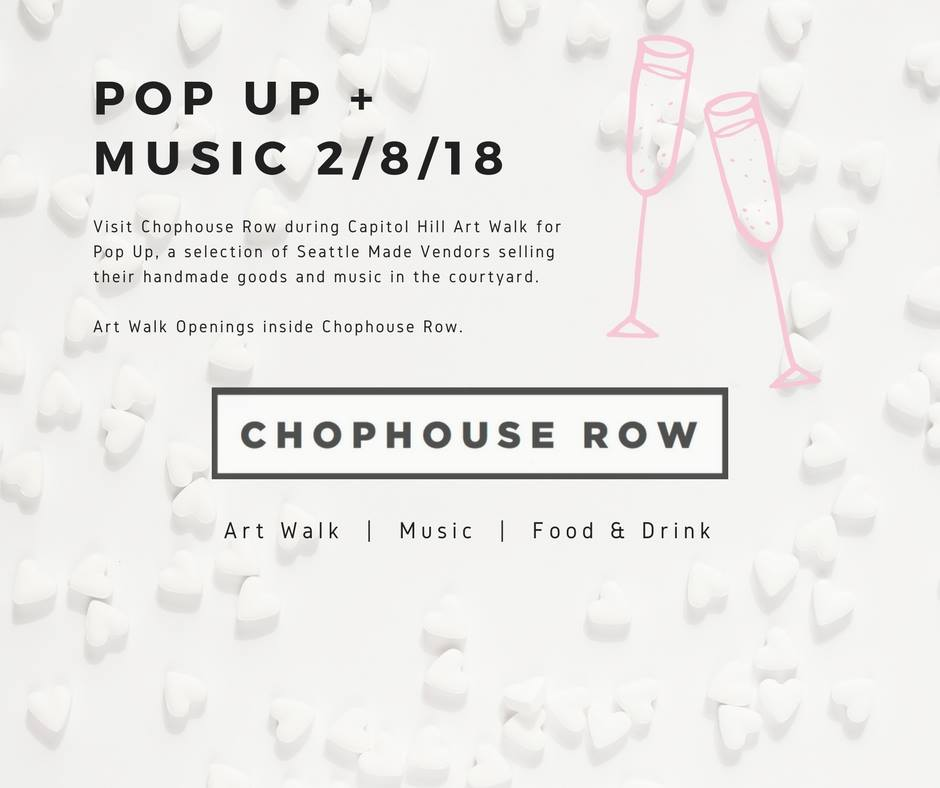 chophouse row seattle pop up
