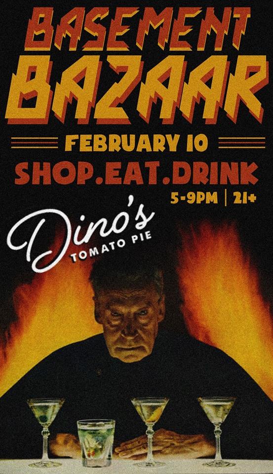 Dino's Basement Bazaar Feb.jpg