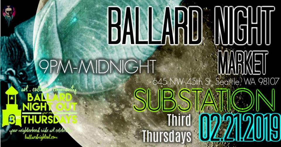 ballard-night-market