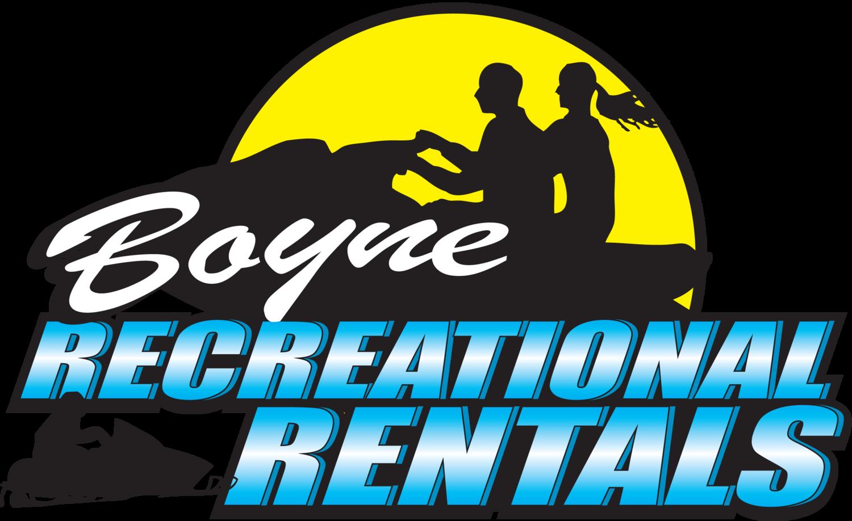 Boyne Recreational Rentalsboyne Recreational Rentals