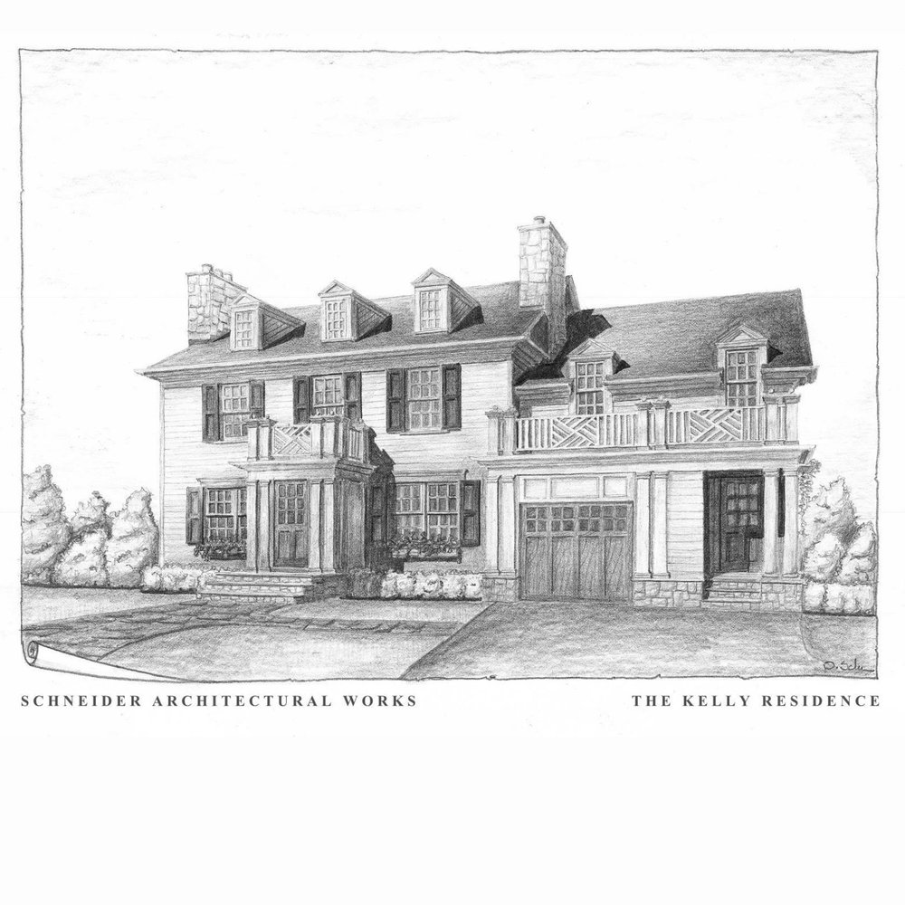 Schneider Architectural Works - Colonial Architect.jpg