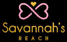savannah_logo.png