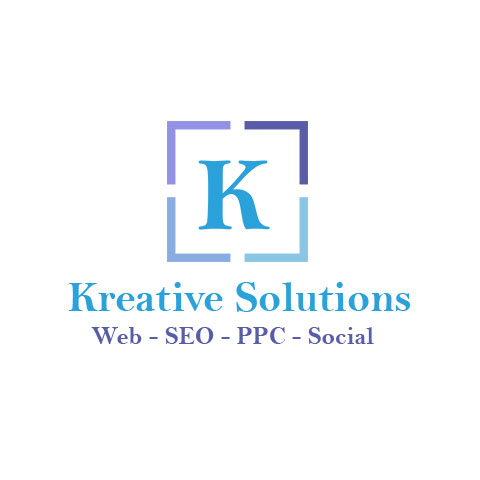 Kreative-Solutions-Logo.jpg