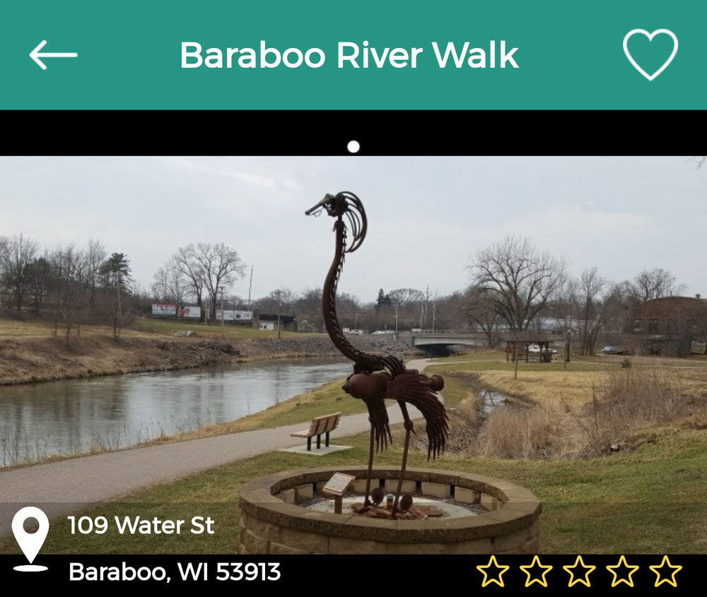 Baraboo-River-Walk.jpg