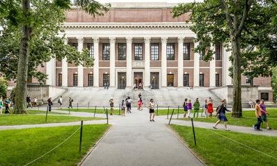 university-web.jpg