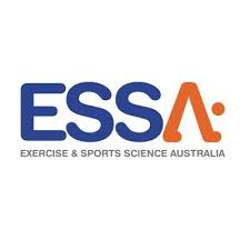 EXERCISE RIGHT - Find out how ESSA professions inspire and inform all Australians to be healthier and more active!
