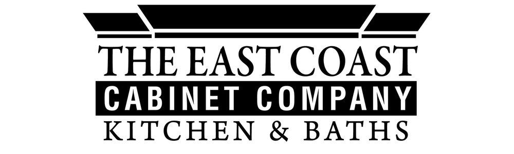 TECCC Logo.jpg