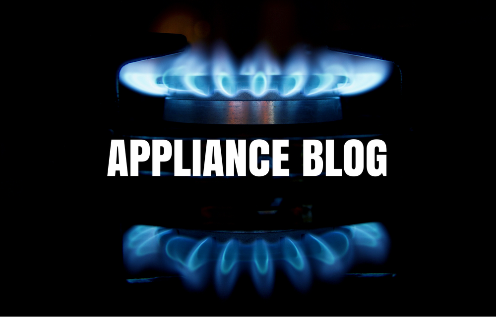 appliance-blog
