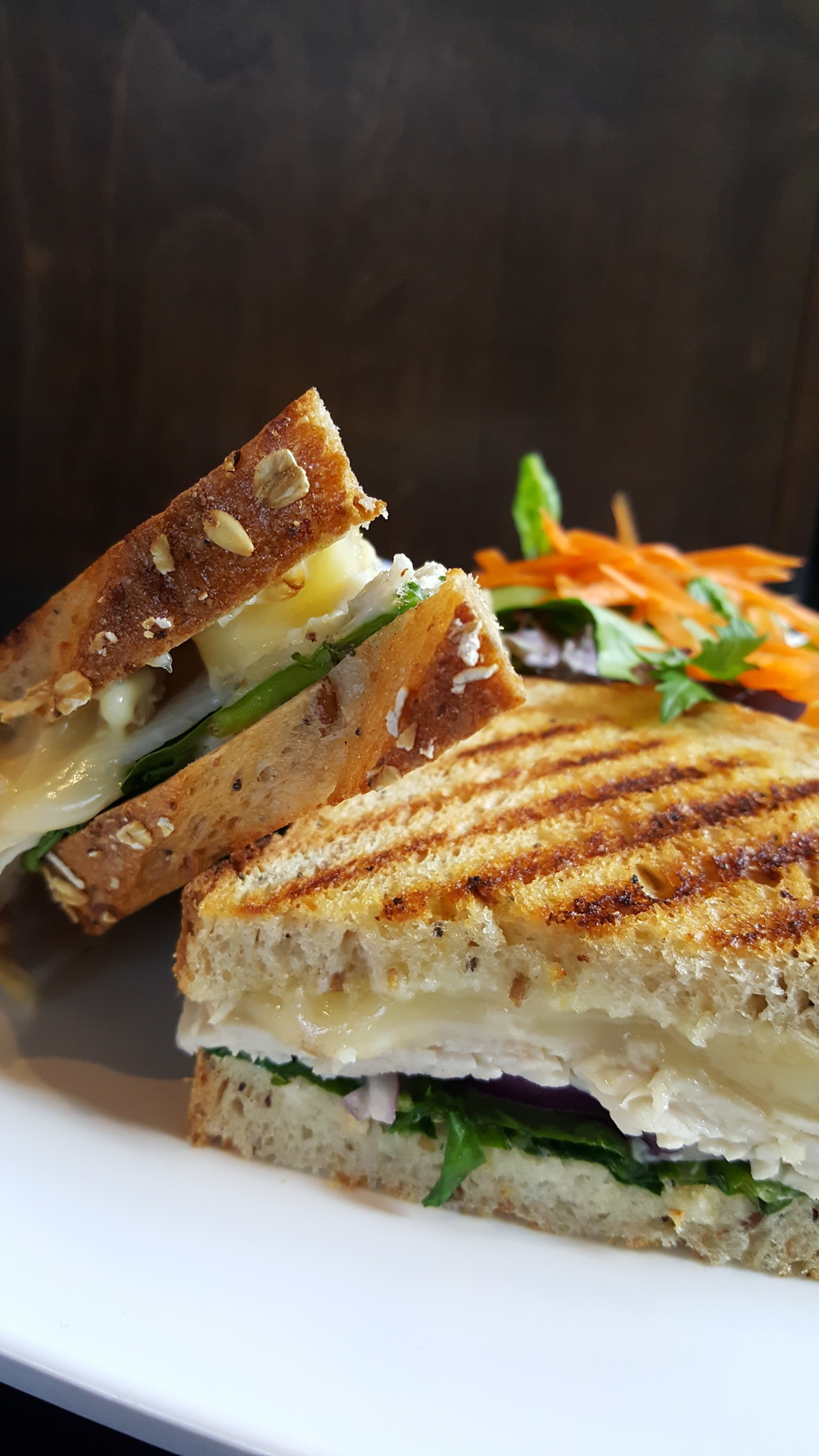 Turkey and Brie Panini.jpg