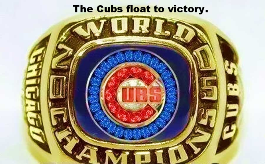 Cubs-World-Series-Rin.jpg