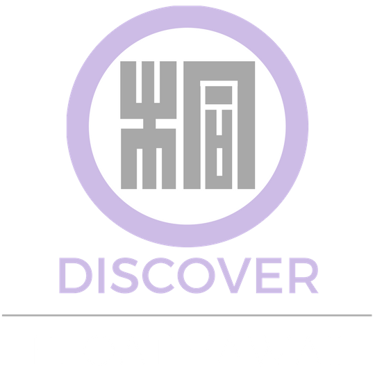 Discover Float Hawaii