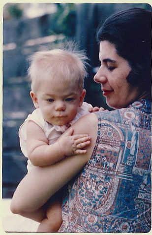 mother.child.jpg