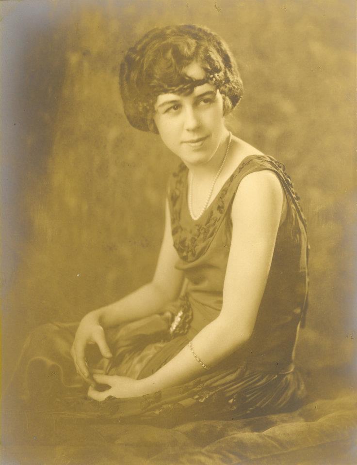 babe thorson 1920.jpg