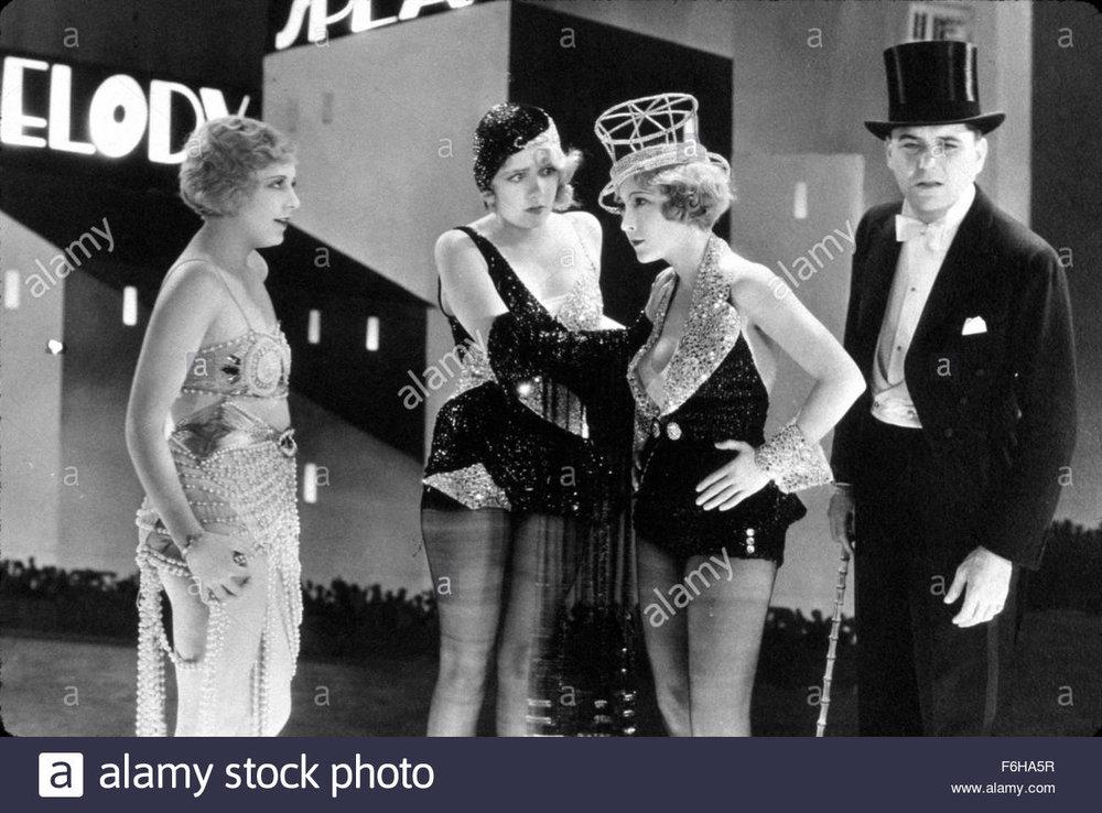 1929-film-title-broadway-melody-director-harry-beaumont-studio-mgm-F6HA5R.jpg