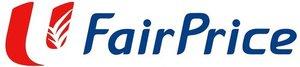 NTUC-FairPrice-logo.jpg