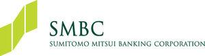 SMBC+Sumitomo+Mitsui+Banking+Corporation_text1.jpg