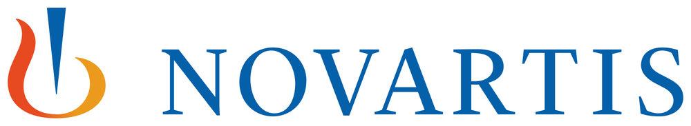 novartis_logo_pos_rgb.jpg