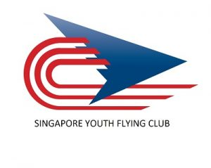 Singapore-Youth-Flying-Club-logo.jpg