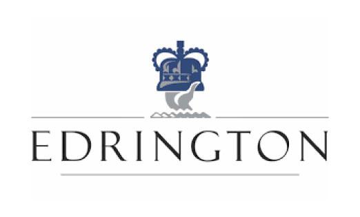 erdington.png