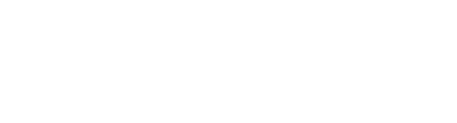 Home Interior Services