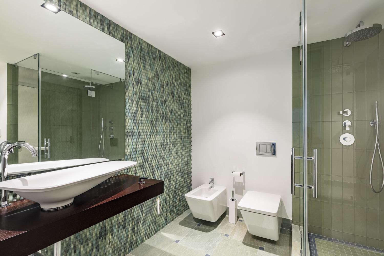 Home Interior Services - Bathroom remodeling hialeah