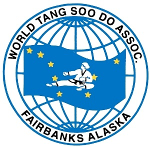 Fairbanks World Tang Soo Do Karate Academy