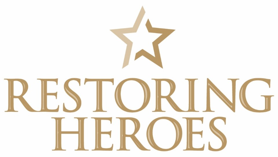 Restoring Heroes Foundation