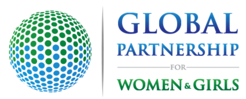 global partnership for women and girls