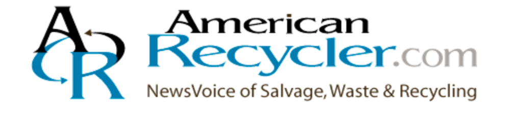 AmericanRecycler