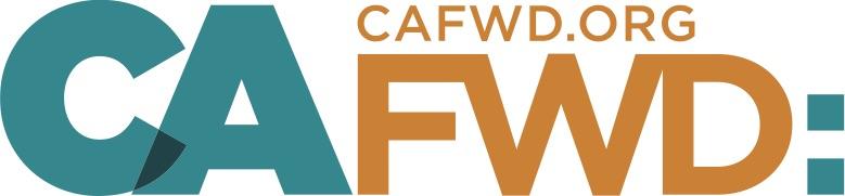 CAFWD-CoreMark-URL-4c.jpg