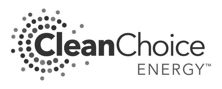 cleanchoice-energy-logo.jpg
