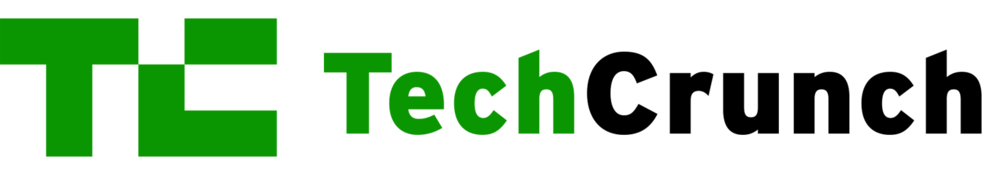59131fa3e3792554a1fb5e28_techcrunch-logo.png