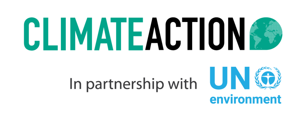 CLIMATE_ACTION_LOGO_UN_Partnership_v2_A.png