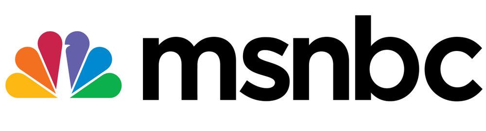 msnbc11.jpg