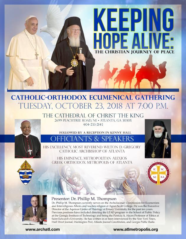 CatholicOrthodox_OCT2018 copy.jpg