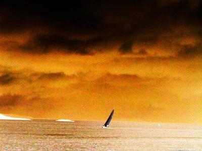 ocean14.jpg