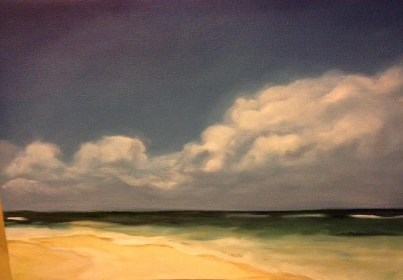 Art of the Ocean Gallery
