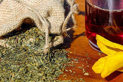 herbs tea.jpg