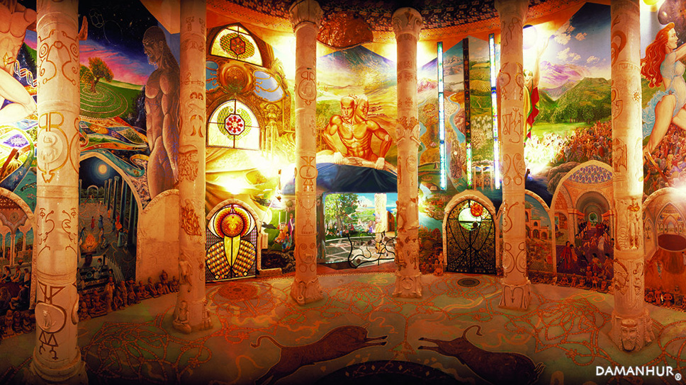 damanhur temples of humankind.jpg